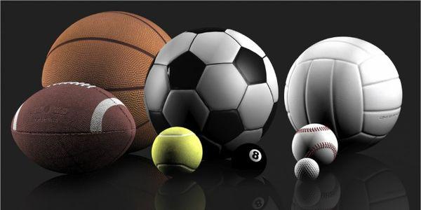 sportstatist.co.uk
